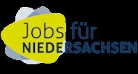 Jobs für Niedersachsen logo