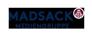 Logo Mediengruppe Madsack