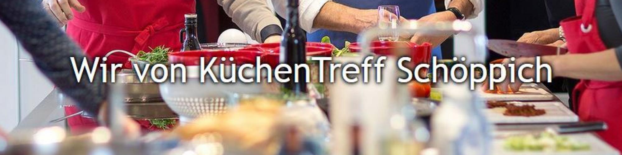 KüchenTreff Schöppich