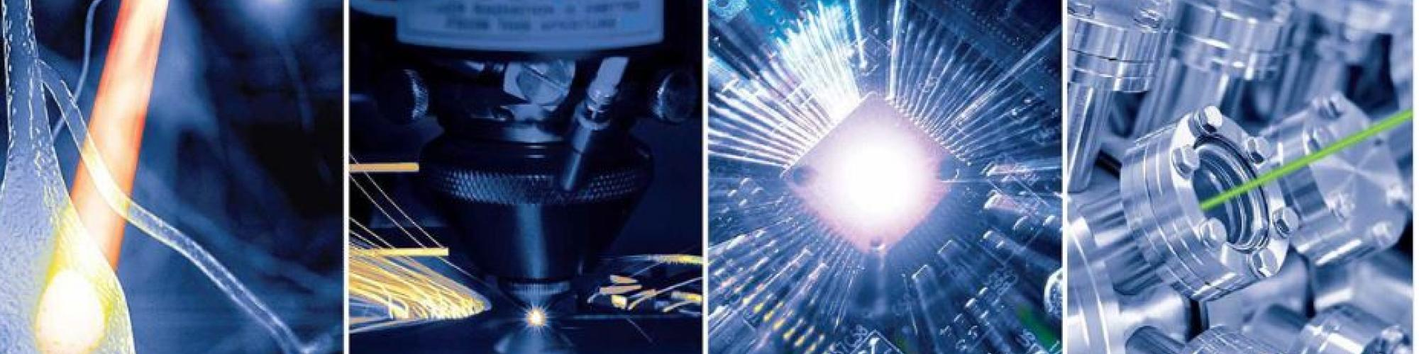 Coherent LaserSystems GmbH & Co. KG