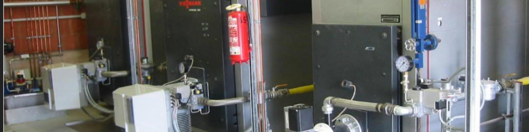 Kulschewski GmbH