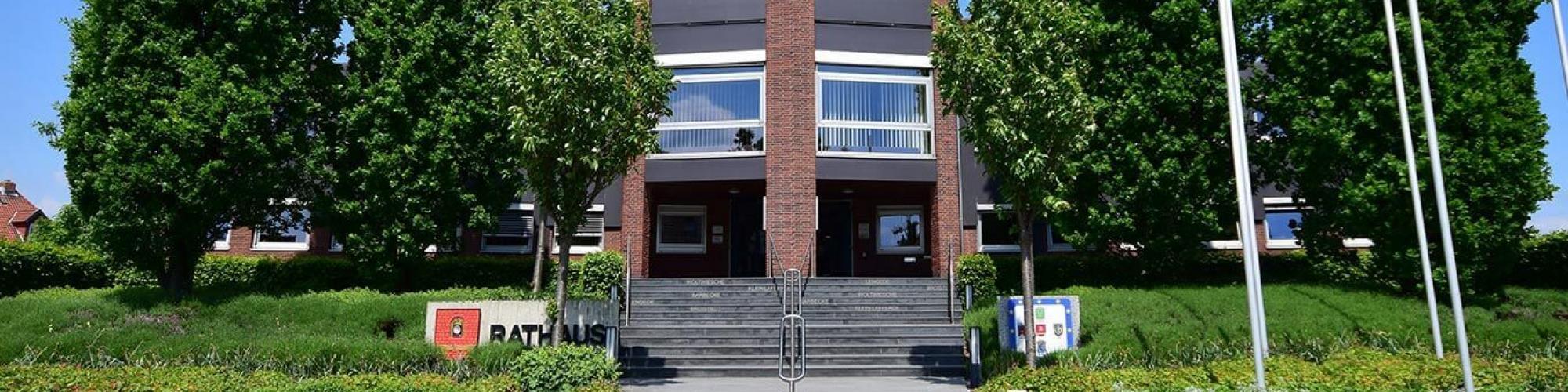 Gemeinde Lengede