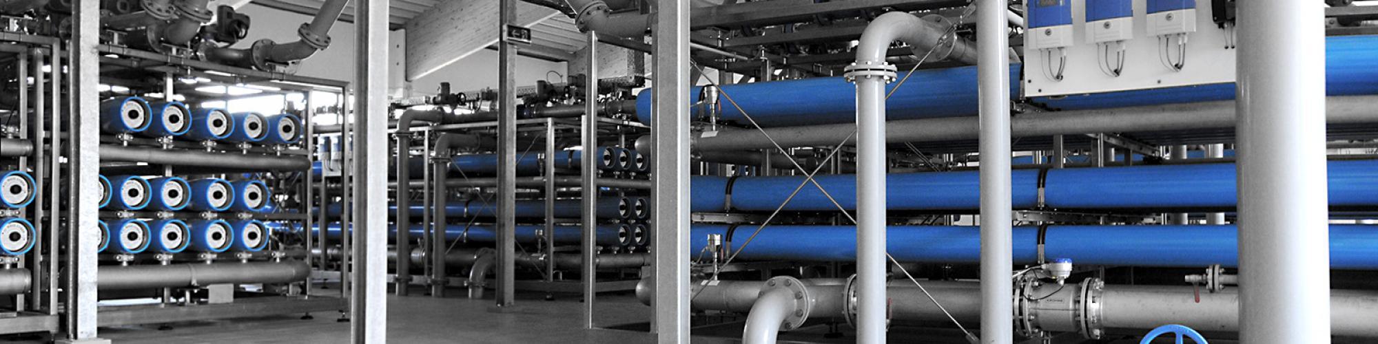 A+H Maschinen- und Anlagenbau GmbH & Co. KG