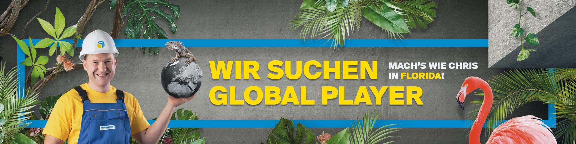 EBAWE Anlagentechnik GmbH