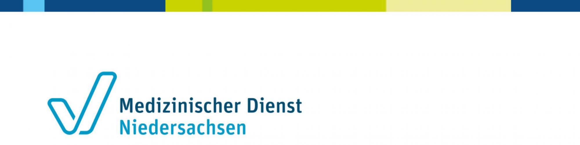 Medizinischer Dienst Niedersachsen
