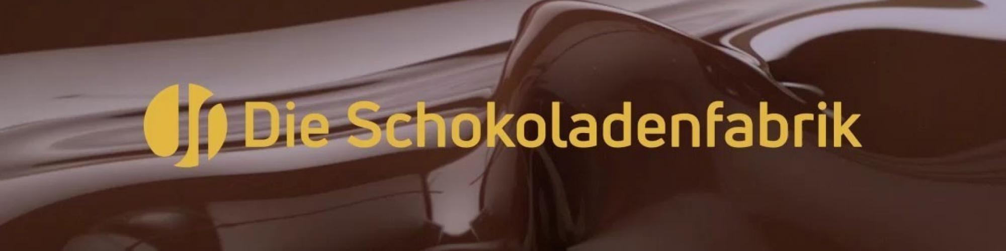 JR Die Schokoladenfabrik GmbH