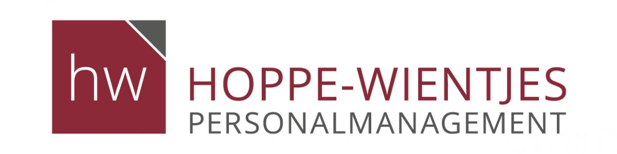 HW Personalmanagement GmbH cover