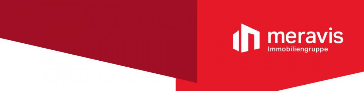 meravis Wohnungsbau- und Immobilien GmbH cover