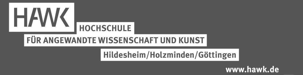 HAWK Hochschule für angewandte Wissenschaft und Kunst cover