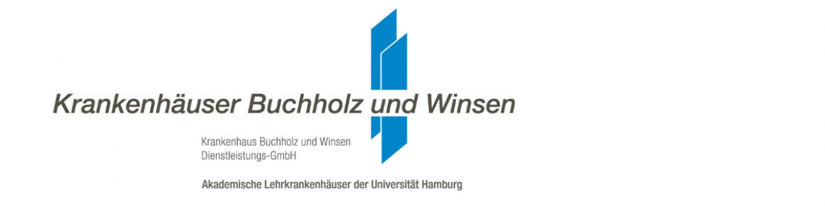 Krankenhaus Buchholz und Winsen gemeinnützige GmbH cover