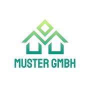 Logo von Muster GmbH