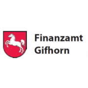 Finanzamt Gifhorn