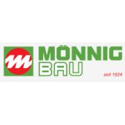 Mönnig-Bau GmbH & Co. KG
