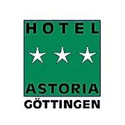 Hotel Astoria Göttingen