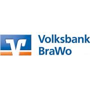 Volksbank BraWo