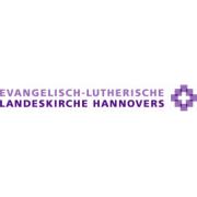 Evangelisch-lutherische Landeskirche Hannover