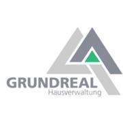 Grundreal Immobilienverwaltungs und Vermietungsgesellschaft mbH