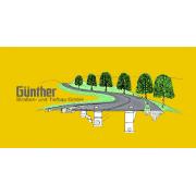 Günther Straßen- und Tiefbau GmbH
