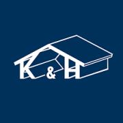 K & H Innenausbau GmbH