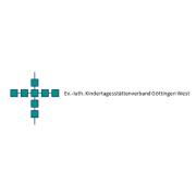 Ev.-luth. Kindertagesstättenverband Göttingen West