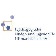 Psychagogische Kinder- und Jugendhilfe Rittmarshausen e.V.