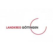 Kreisverwaltung Göttingen