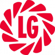 Limagrain GmbH