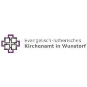 Ev.-luth. Kirchenamt in Wunstorf