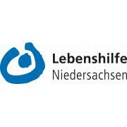 Lebenshilfe Landesverband Niedersachsen e.V.
