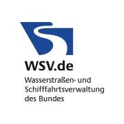 Wasserstraßen- und Schifffahrtsamt Mittellandkanal / Elbe-Seitenkanal