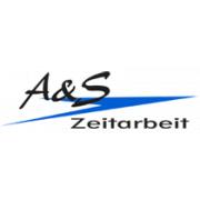 A&S Zeitarbeit GmbH