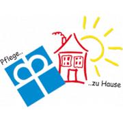 Diakoniestation Wittingen gemeinnützige GmbH