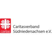 Caritasverband Südniedersachsen e. V.