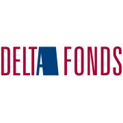 Delta Fondsverwaltungsgesellschaft mbH