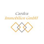 Cardea Immobilien GmbH