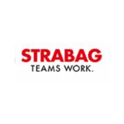 STRABAG Real Estate GmbH