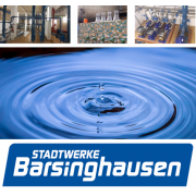 Stadtwerke Barsinghausen GmbH