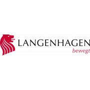 Stadt Langenhagen