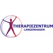 Therapiezentrum Langenhagen Olaf Meine