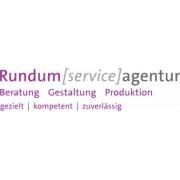 Quick LAB Werbezentrum GmbH