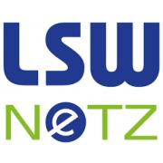 LSW Netz
