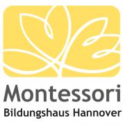Montessori Bildungshaus Hannover