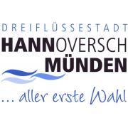 Stadt Hann. Münden