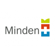 Stadt Minden
