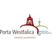Stadt Porta Westfalica