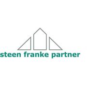 Steen Franke & Partner
