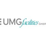 UMG facilities GmbH