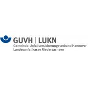 Gemeinde-Unfallversicherungsverband Hannover