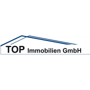Top Immobilien GmbH