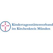 Ev.-luth. Kindertagesstättenverband Kirchenkreis Münden